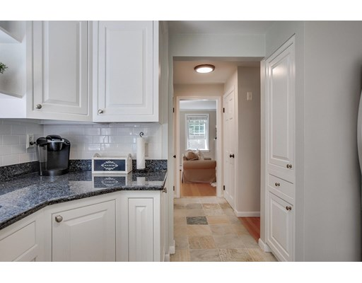 Picture 12 of 49 Whippoorwill Lane  Concord Ma 3 Bedroom Single Family