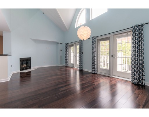 Property for sale at 11 Church Street - Unit: 123, Salem,  Massachusetts 01970
