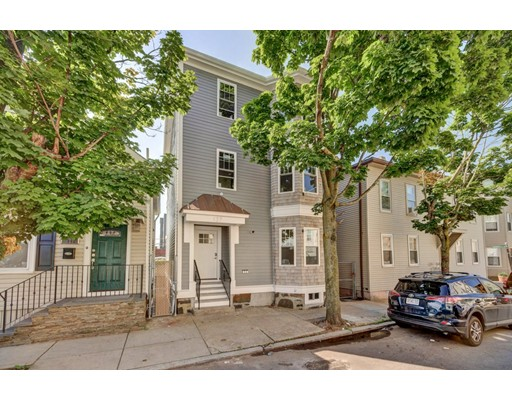 Property for sale at 127 Shirley Street - Unit: 1, Boston,  Massachusetts 02119