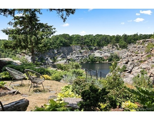 Property for sale at 46 Granite St - Unit: B, Rockport,  Massachusetts 01966