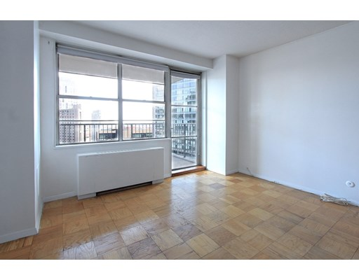 151 Tremont St #22B Floor 22