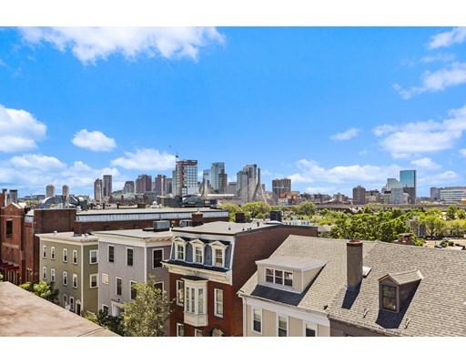 85 High St  Boston MA 02129