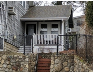 14 Harriet Ave.  is a similar property to 125 Trapelo Rd  Belmont Ma