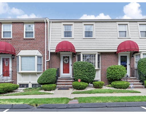 Property for sale at 301 Mountain Ave - Unit: 301, Revere,  Massachusetts 02151