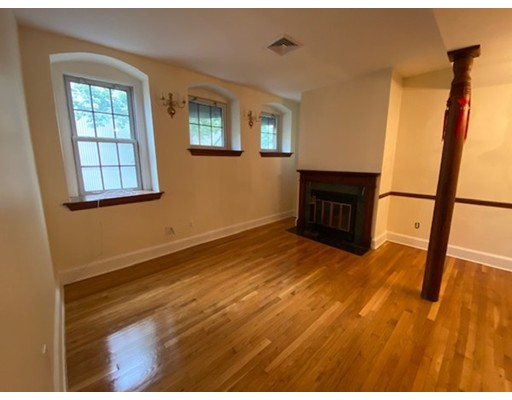 1 Bed, 1 Bath home in Boston for $569,000
