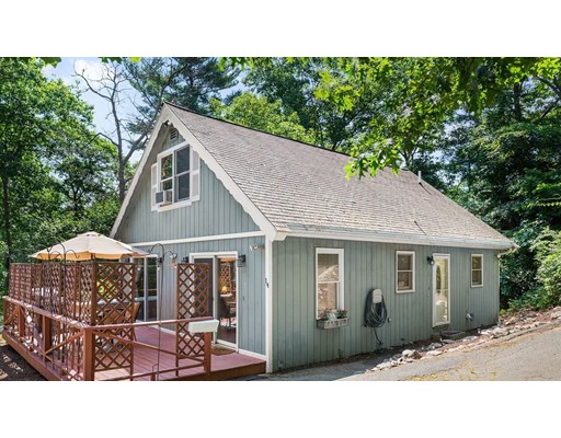 Property for sale at 14 Montserrat Rd, Beverly,  Massachusetts 01915