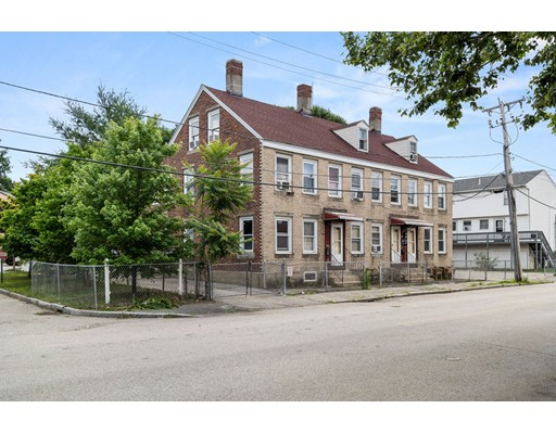 Property for sale at 151 Charles St, Lowell,  Massachusetts 01852