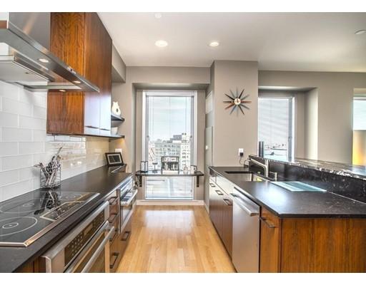 80 Broad St 1403PH Floor 14