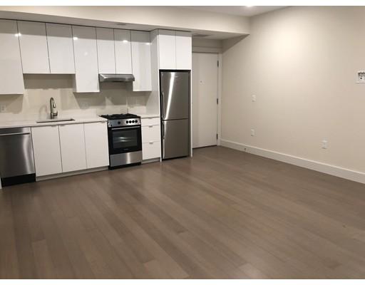 121 Portland St #605 Floor 6