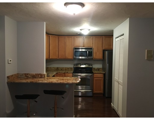 Property for sale at 49 South St - Unit: 8, Boston,  Massachusetts 02130