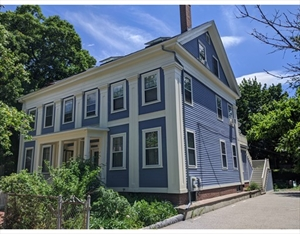 106 Inman St  is a similar property to 1099 Cambridge  Cambridge Ma