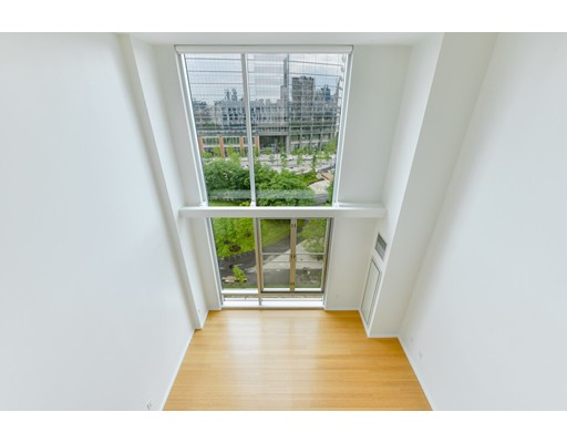 1 Earhart Street #710 Floor 7
