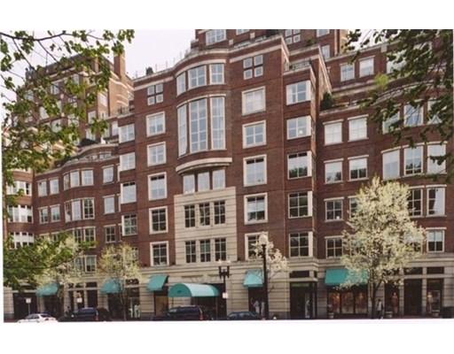 300 Boylston Street #713 Floor 7