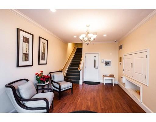Picture 5 of 426 Main St Unit 104 Stoneham Ma 1 Bedroom Condo