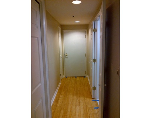 170 Tremont St #204 Floor 2