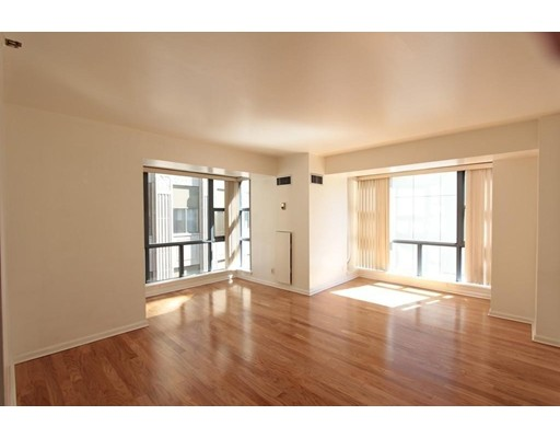 170 Tremont St #505 Floor 5