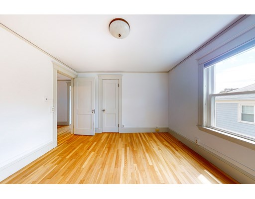 Picture 13 of 11 Lovell Rd  Watertown Ma 4 Bedroom Single Family