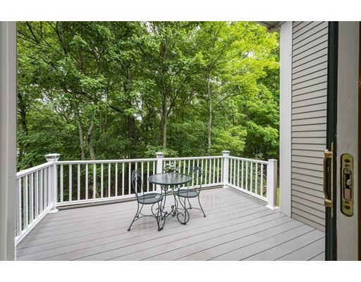 Picture 7 of 144 Johnson Woods Dr Unit 144 Reading Ma 3 Bedroom Condo