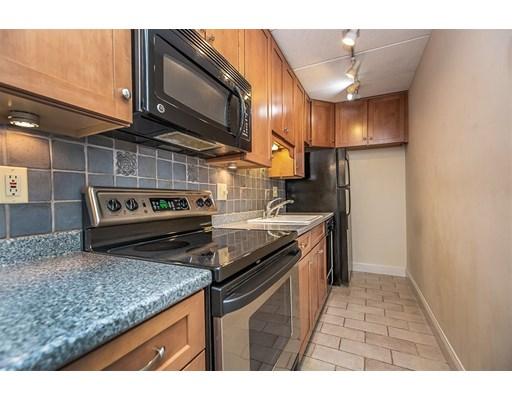 Picture 5 of 60 Pleasant St Unit 204 Arlington Ma 1 Bedroom Condo