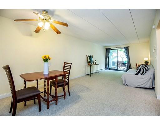 Picture 10 of 60 Pleasant St Unit 204 Arlington Ma 1 Bedroom Condo