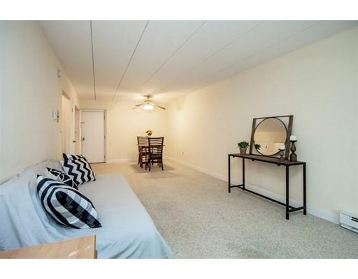 Picture 12 of 60 Pleasant St Unit 204 Arlington Ma 1 Bedroom Condo
