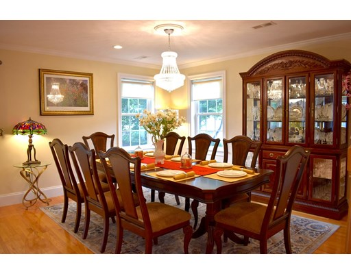 Picture 1 of 27 John St  Quincy Ma  4 Bedroom Single Family#