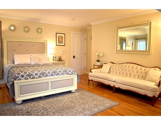 Picture 6 of 27 John St  Quincy Ma 4 Bedroom Single Family