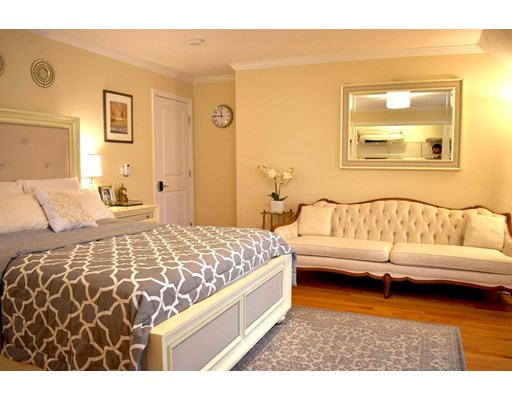 Picture 7 of 27 John St  Quincy Ma 4 Bedroom Single Family