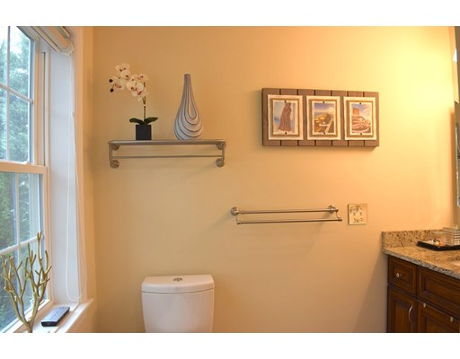 Picture 12 of 27 John St  Quincy Ma 4 Bedroom Single Family