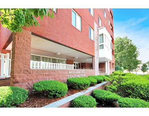 Picture 1 of 50 Watertown St Unit 304 Watertown Ma  2 Bedroom Condo#