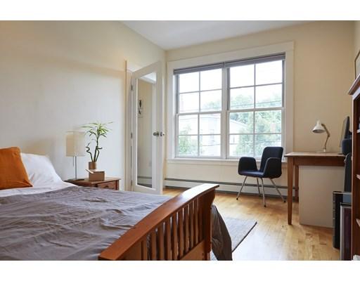 Picture 6 of 400 Washington Unit 304 Somerville Ma 2 Bedroom Condo
