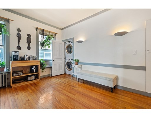 Picture 7 of 25 Highland Ave Unit 1r Cambridge Ma 2 Bedroom Condo