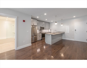 434 McGrath Highway  is a similar property to 75 North St  Somerville Ma