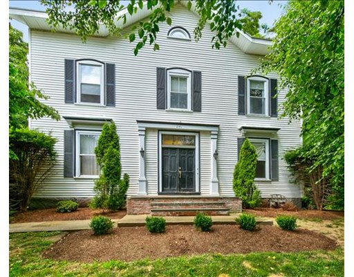 Property for sale at 246 Essex Street - Unit: 2, Beverly,  Massachusetts 01915