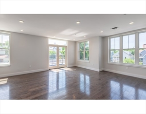 434 McGrath Highway  is a similar property to 449 Canal St  Somerville Ma