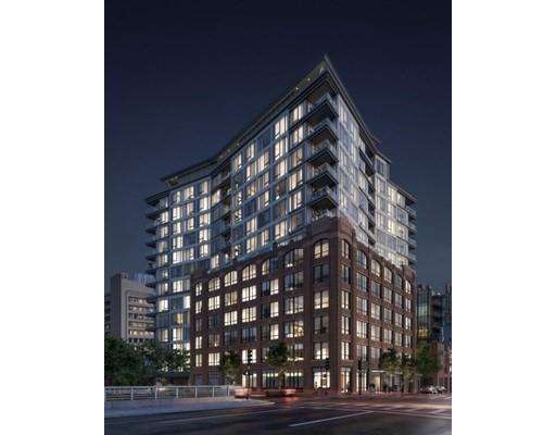 100 Shawmut Avenue #208 Floor 2