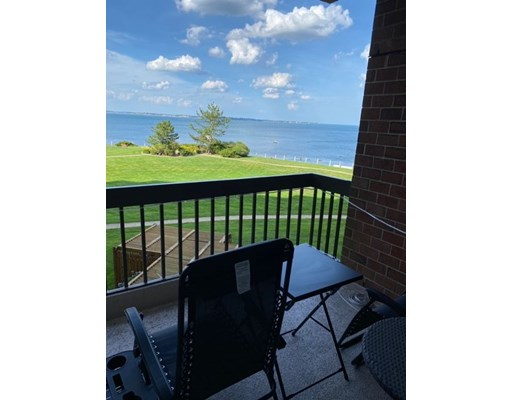 Property for sale at 1 Seal Harbor Rd - Unit: 302, Winthrop,  Massachusetts 02152