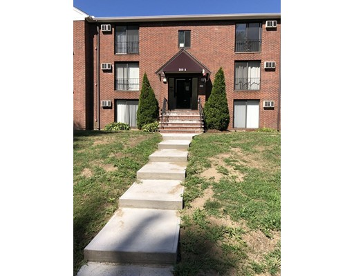 1 Bed, 1 Bath home in Acton for $184,900