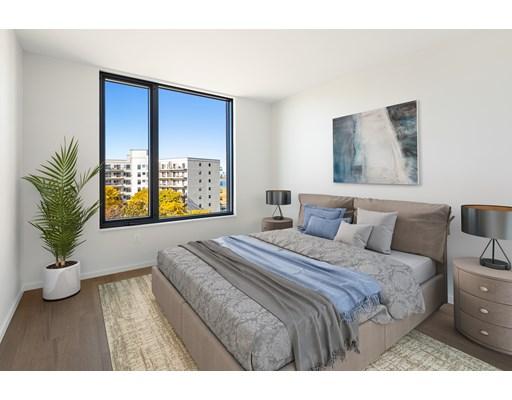 57 Quincy Shore Drive #502 Floor 4