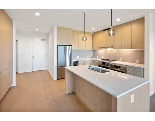 57 Quincy Shore Drive #604 Floor 4