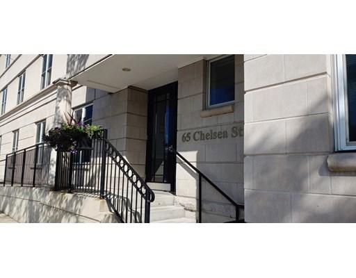 Photo of 65 Chelsea Street #101