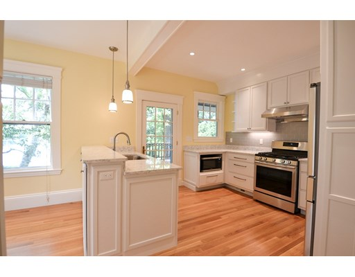 Photo of 17 Lakeview rd #2