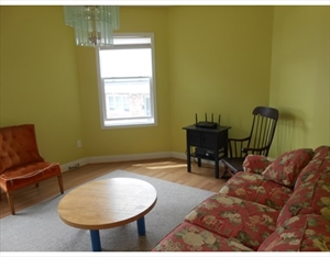 27 R Albion St  is a similar property to 1060 Broadway  Somerville Ma