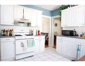 29 Trull Street  is a similar property to 449 Canal St  Somerville Ma