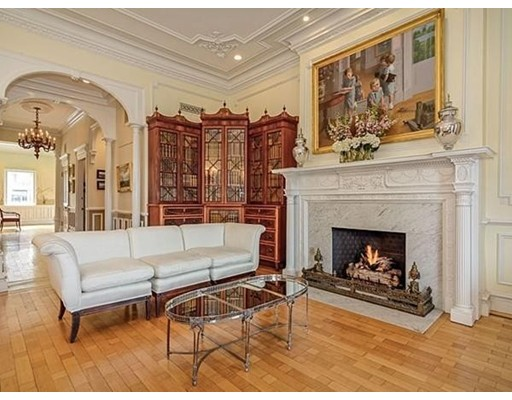 Click for 226 Beacon Street slideshow