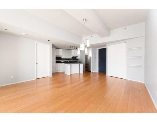 141 Dorchester Ave. #318 Floor 3