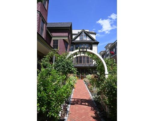 99 Winchester, Brookline, Massachusetts, MA 02446, 3 Bedrooms Bedrooms, 6 Rooms Rooms,Rental,For Rent,4853720