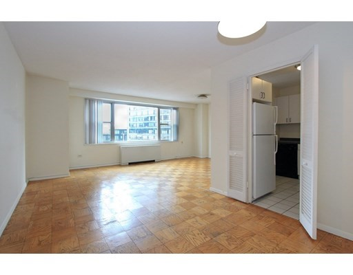 151 Tremont St #18C Floor 18