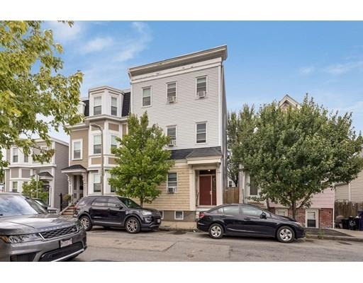 162 E Street  Boston MA 02127