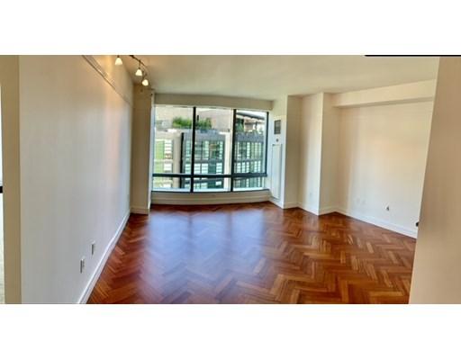 1 Avery Street #17E Floor 17